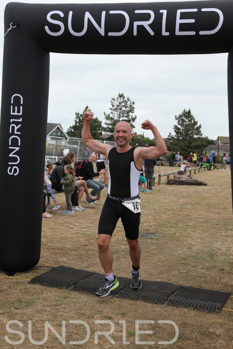 Sundried-Southend-Triathlon-2018-Run-Finish-269.jpg
