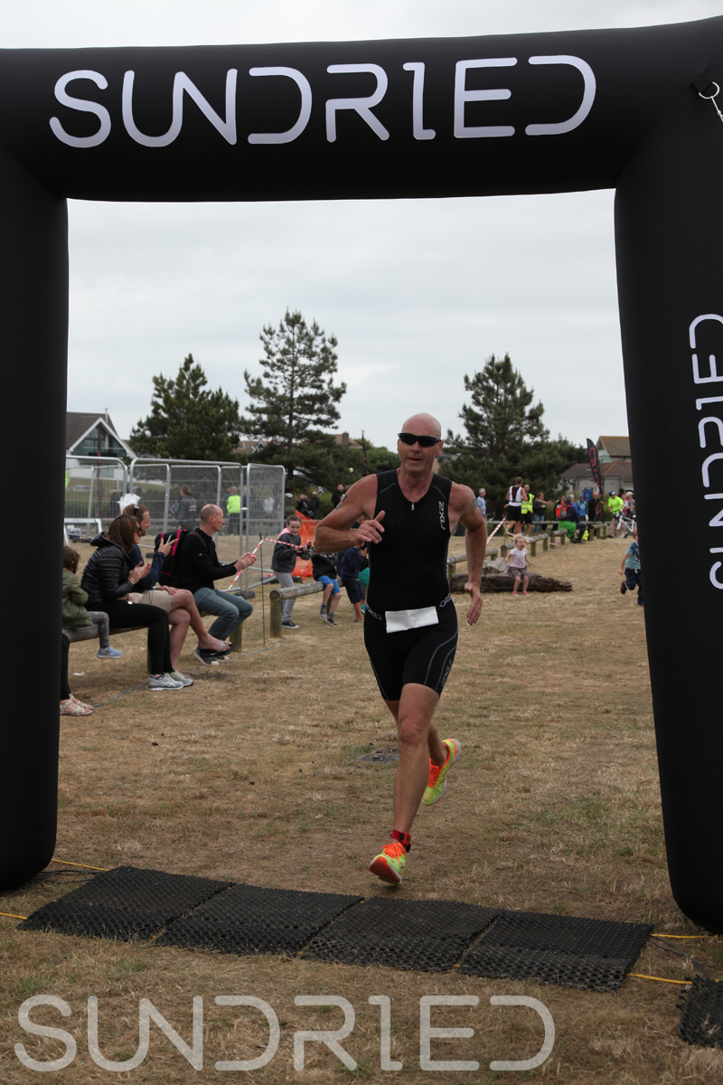 Sundried-Southend-Triathlon-2018-Run-Finish-270.jpg