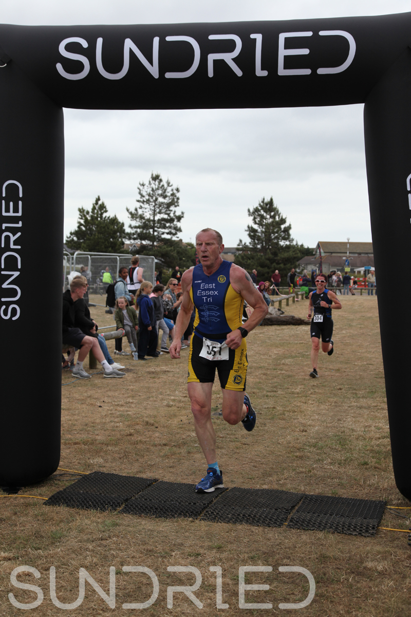 Sundried-Southend-Triathlon-2018-Run-Finish-278.jpg