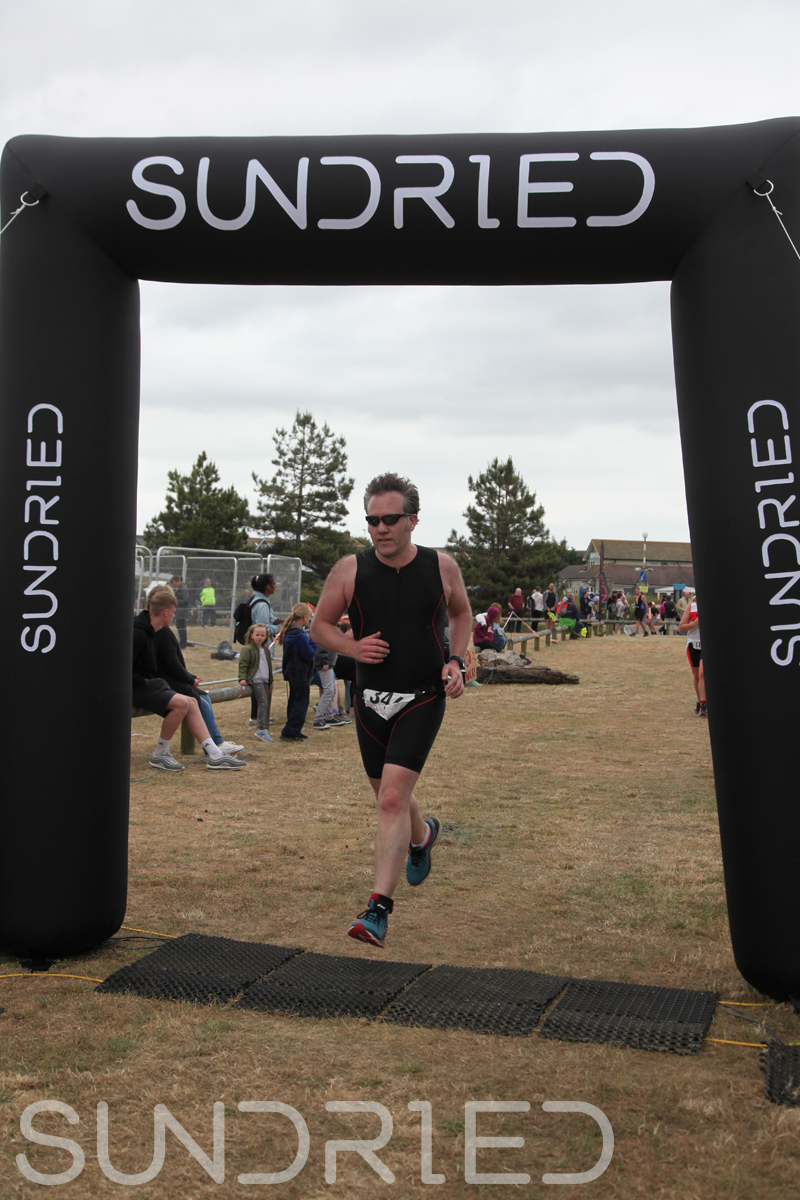Sundried-Southend-Triathlon-2018-Run-Finish-280.jpg