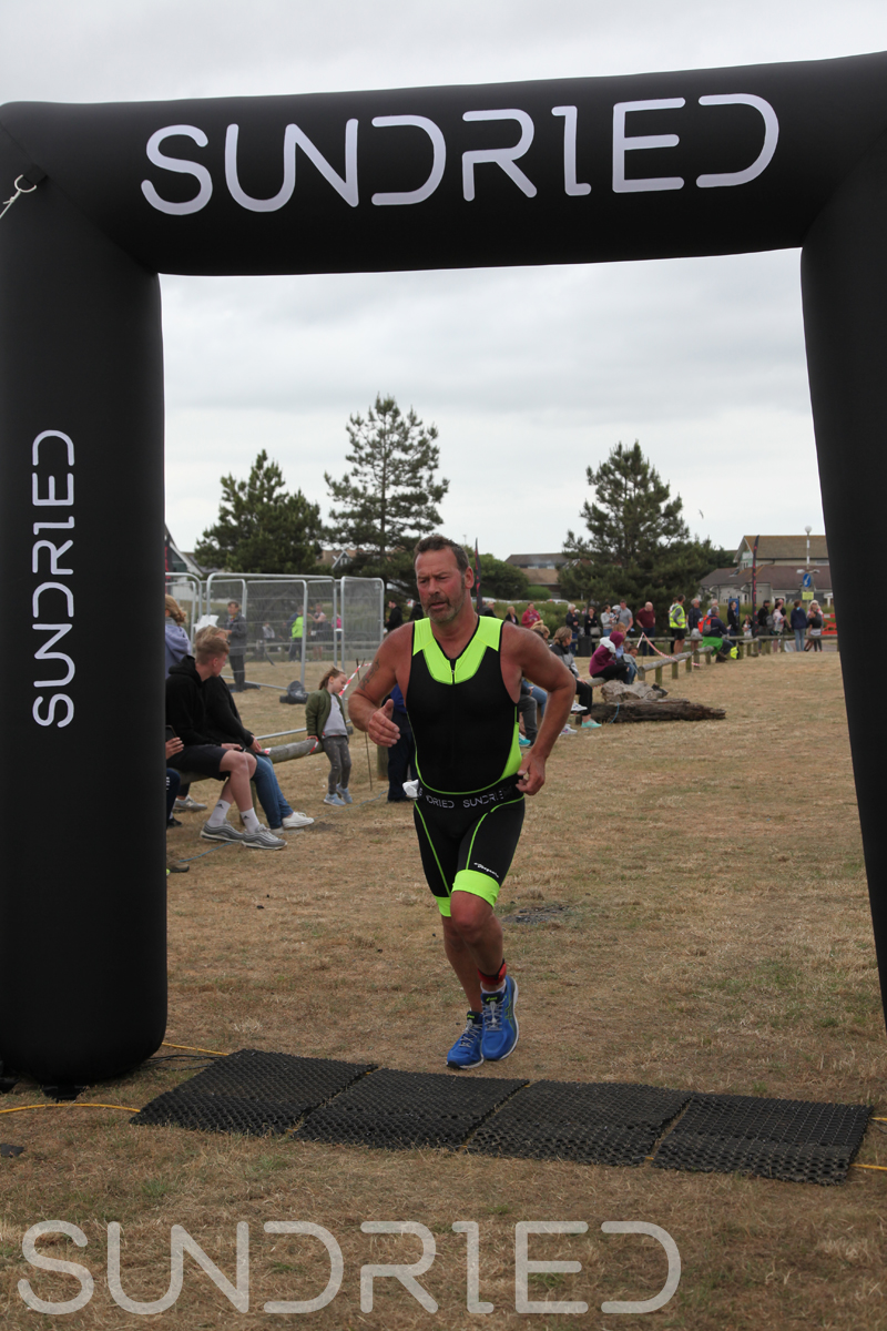 Sundried-Southend-Triathlon-2018-Run-Finish-284.jpg