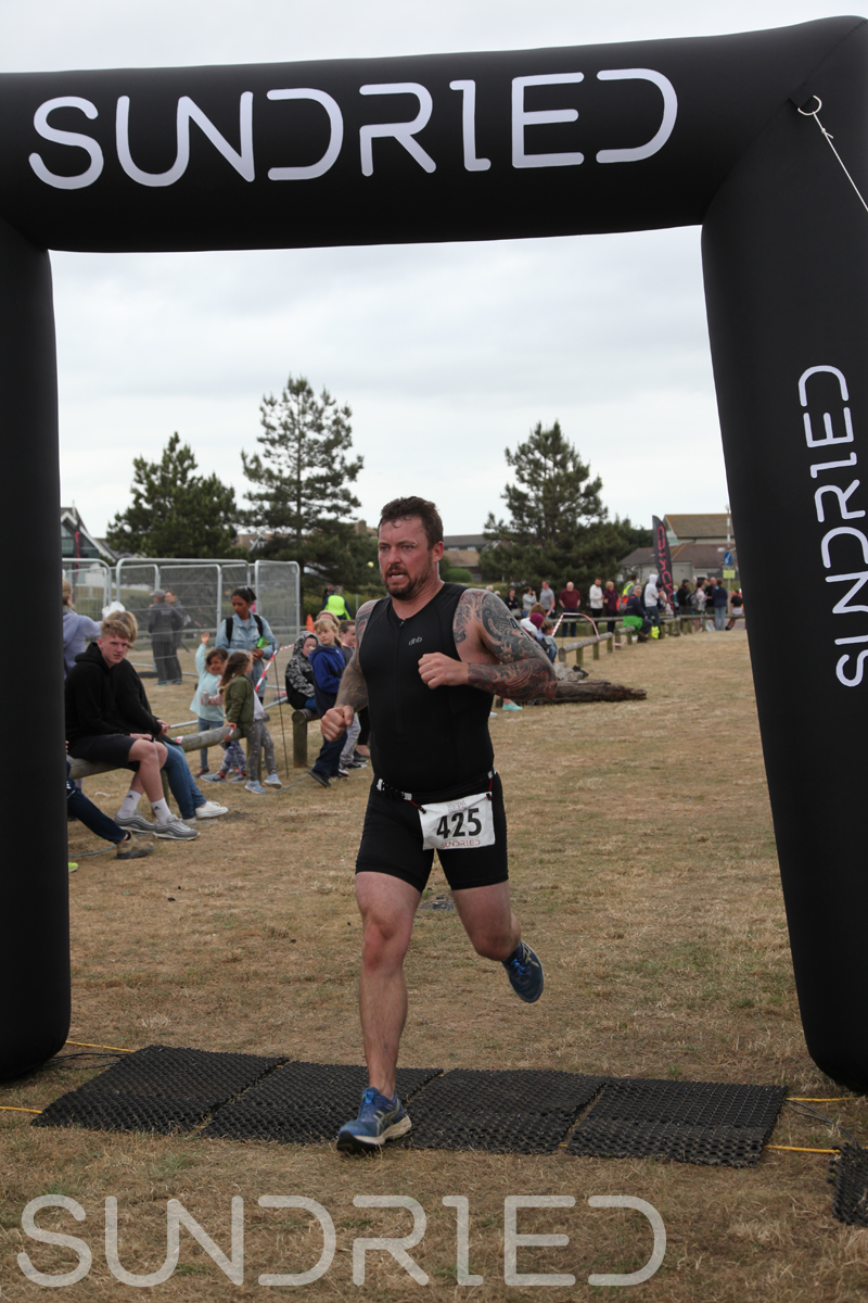 Sundried-Southend-Triathlon-2018-Run-Finish-286.jpg
