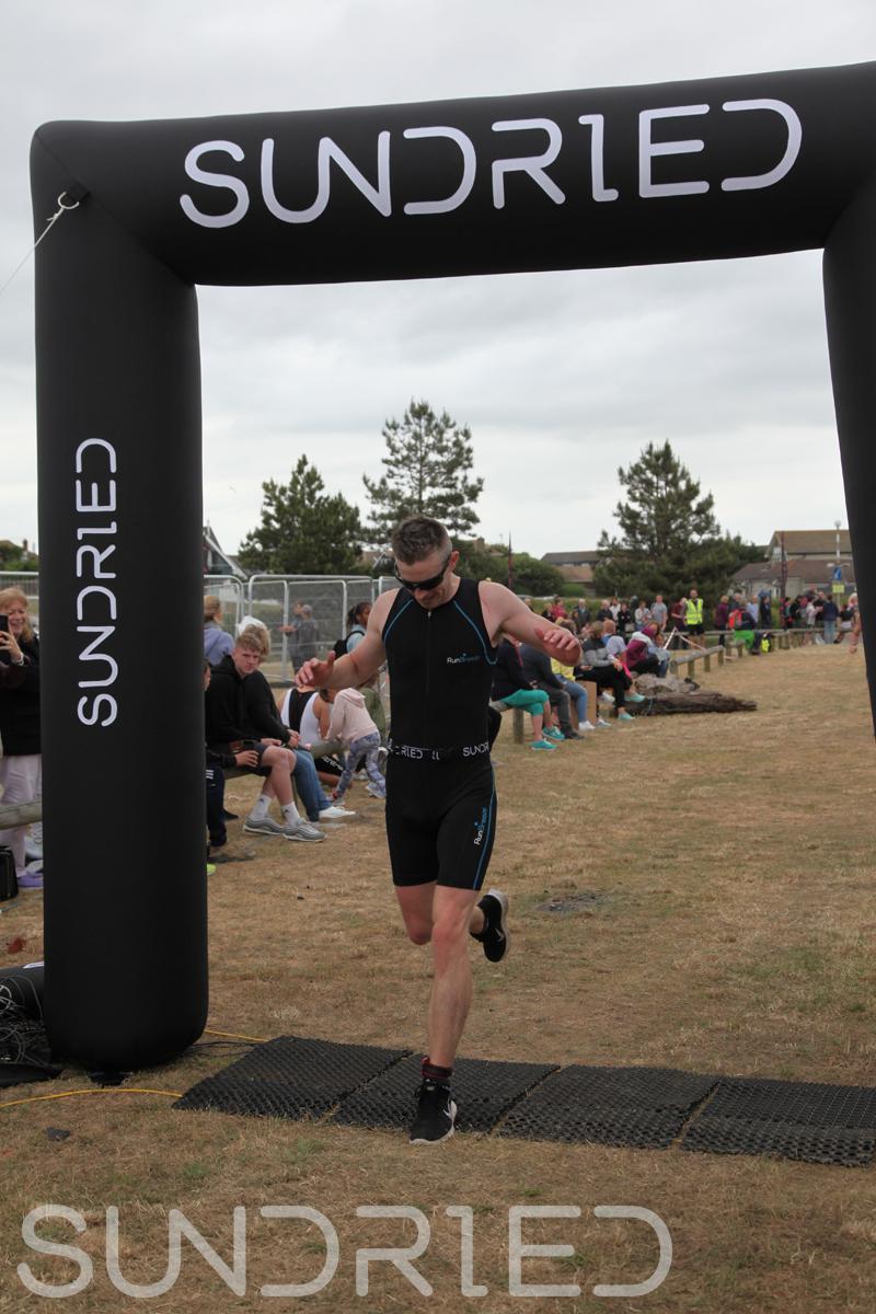 Sundried-Southend-Triathlon-2018-Run-Finish-290.jpg