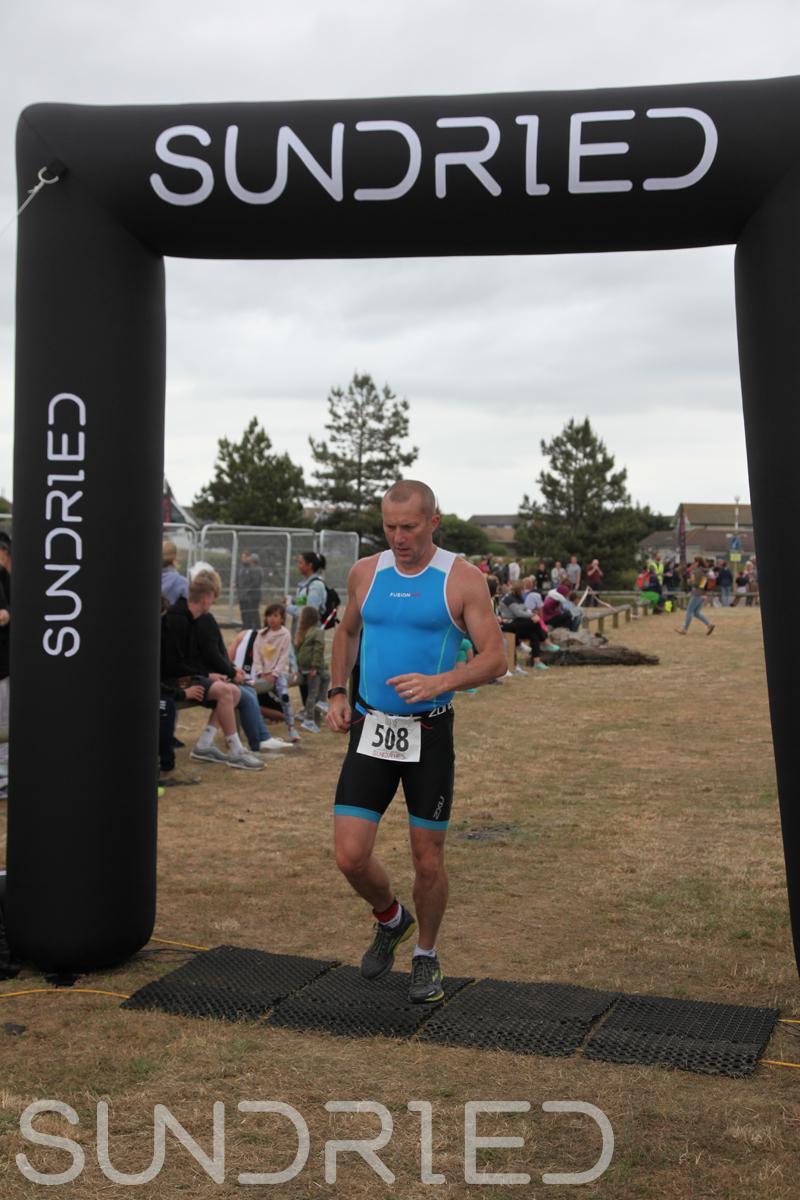 Sundried-Southend-Triathlon-2018-Run-Finish-291.jpg