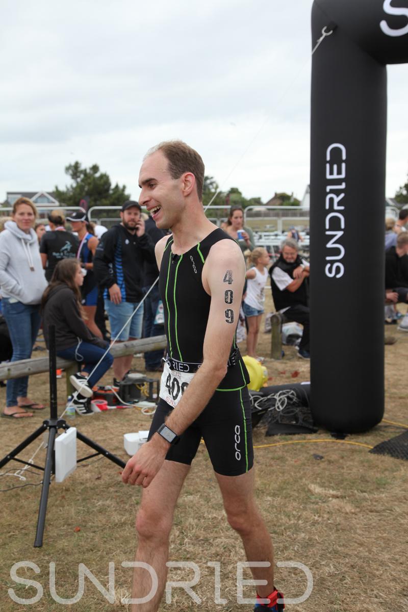 Sundried-Southend-Triathlon-2018-Run-Finish-295.jpg