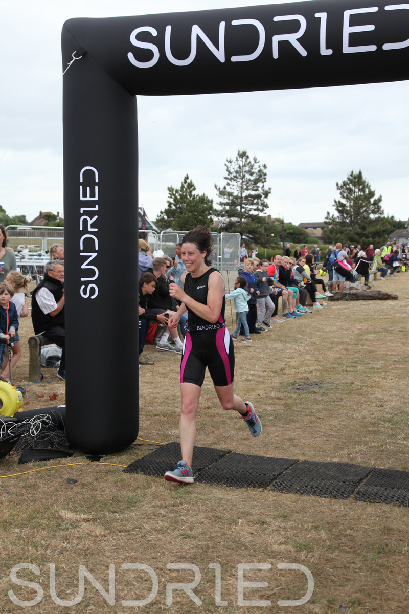Sundried-Southend-Triathlon-2018-Run-Finish-302.jpg