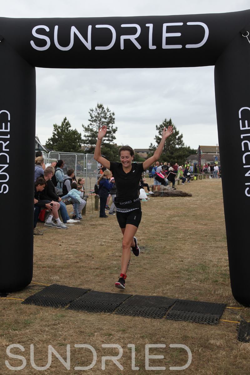 Sundried-Southend-Triathlon-2018-Run-Finish-303.jpg