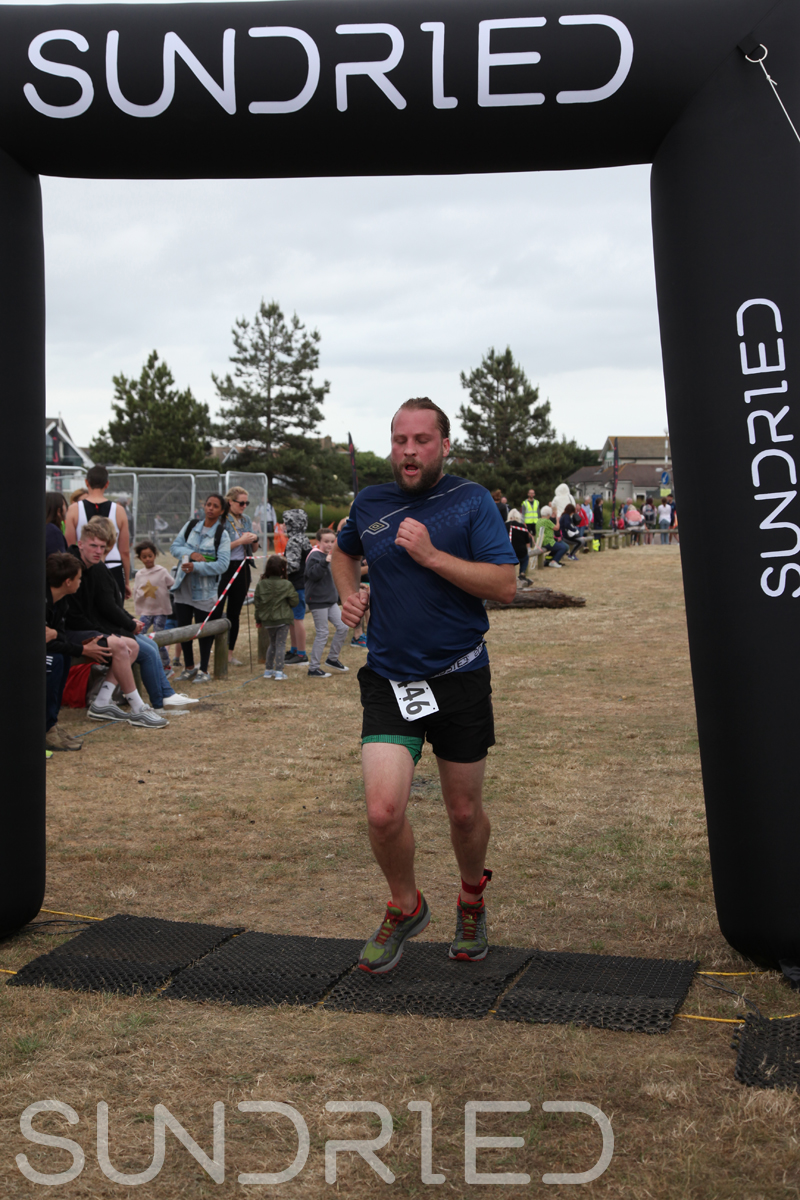 Sundried-Southend-Triathlon-2018-Run-Finish-306.jpg