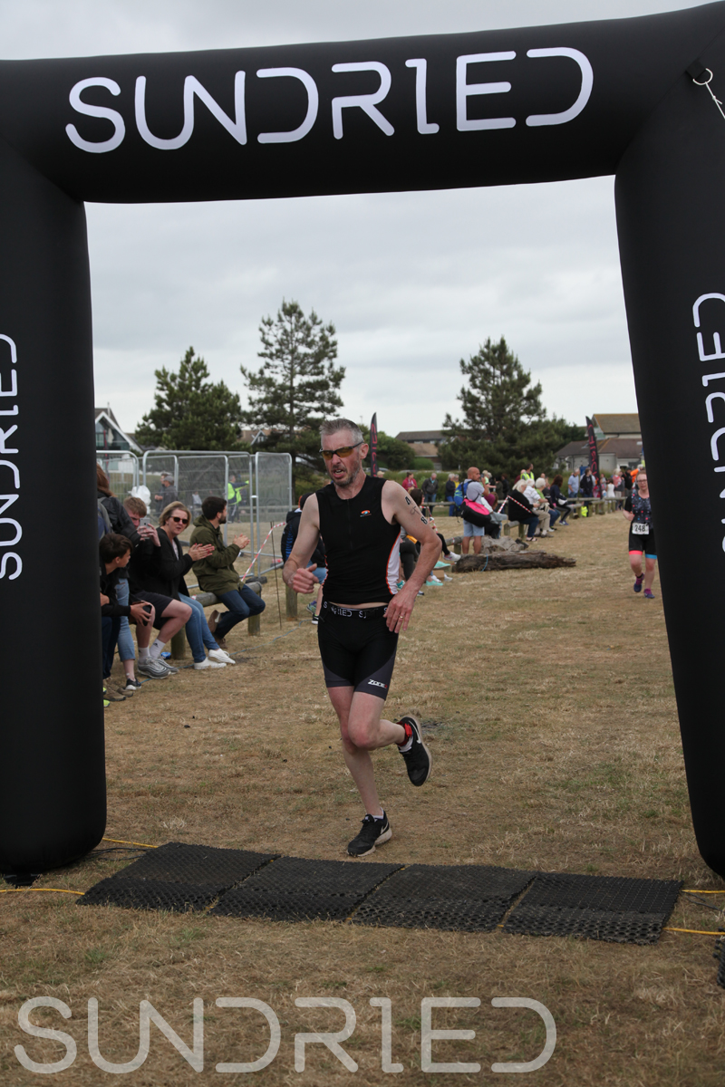 Sundried-Southend-Triathlon-2018-Run-Finish-312.jpg