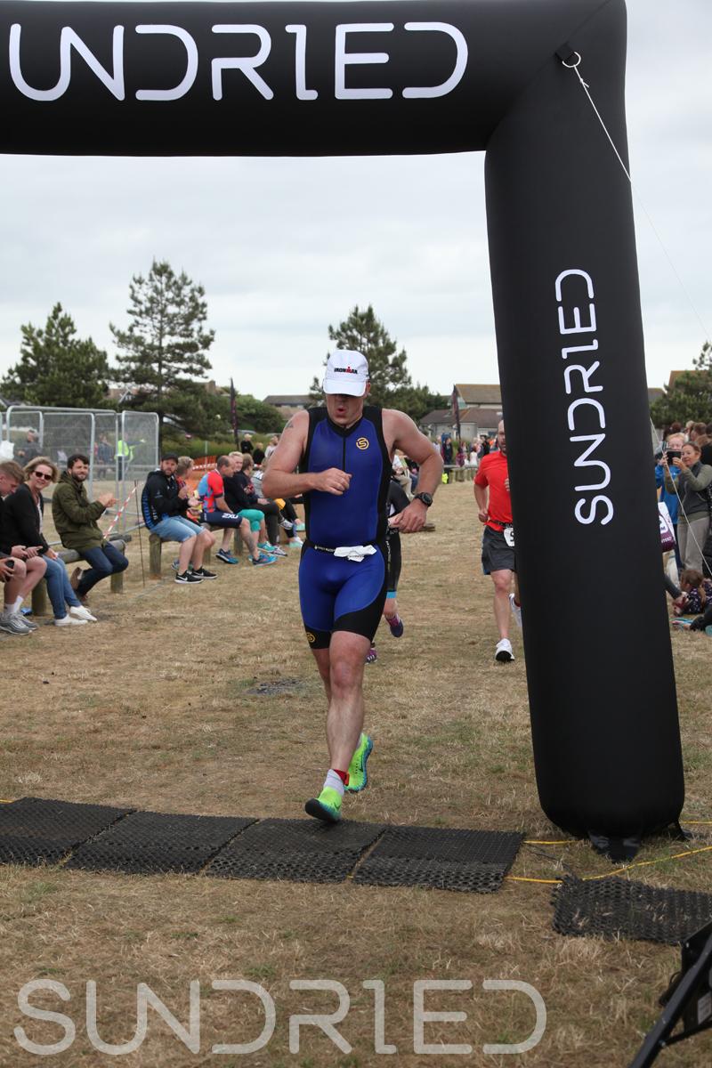 Sundried-Southend-Triathlon-2018-Run-Finish-313.jpg