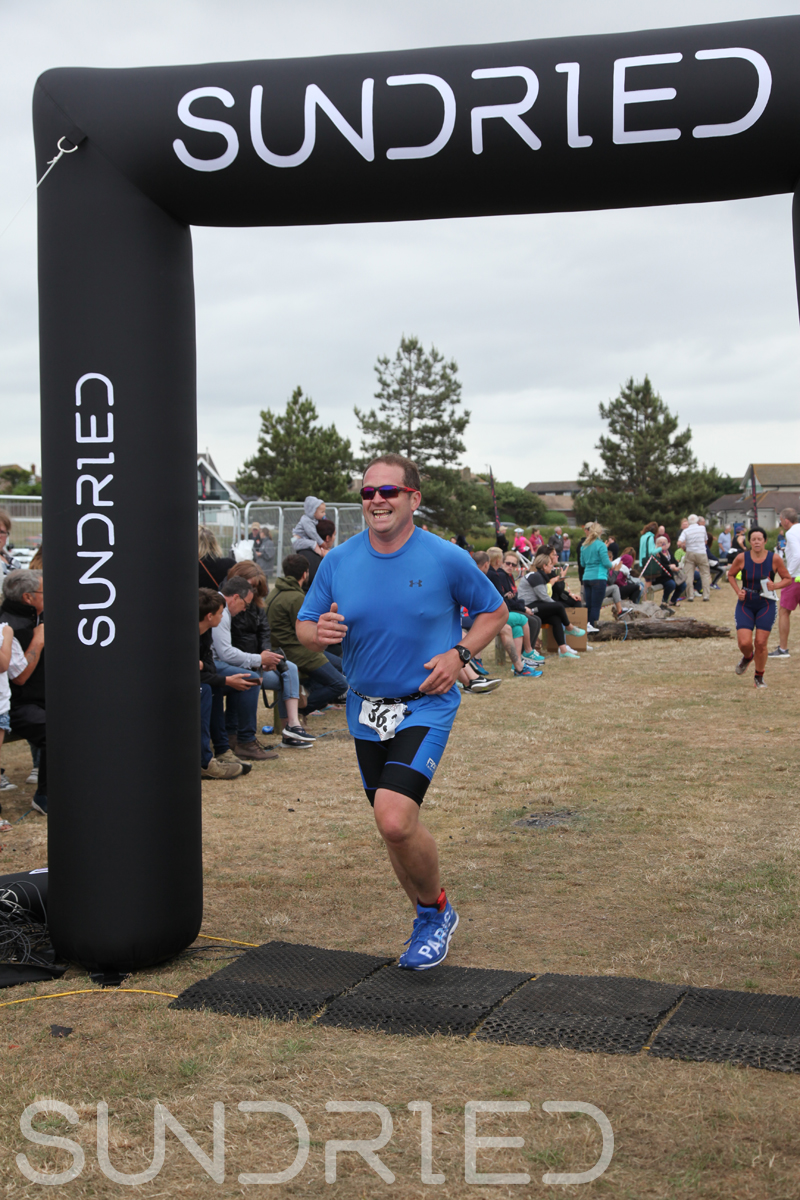 Sundried-Southend-Triathlon-2018-Run-Finish-322.jpg