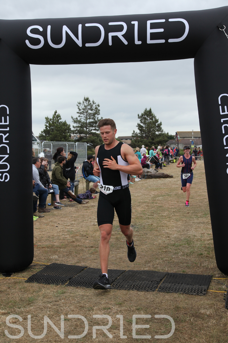 Sundried-Southend-Triathlon-2018-Run-Finish-342.jpg