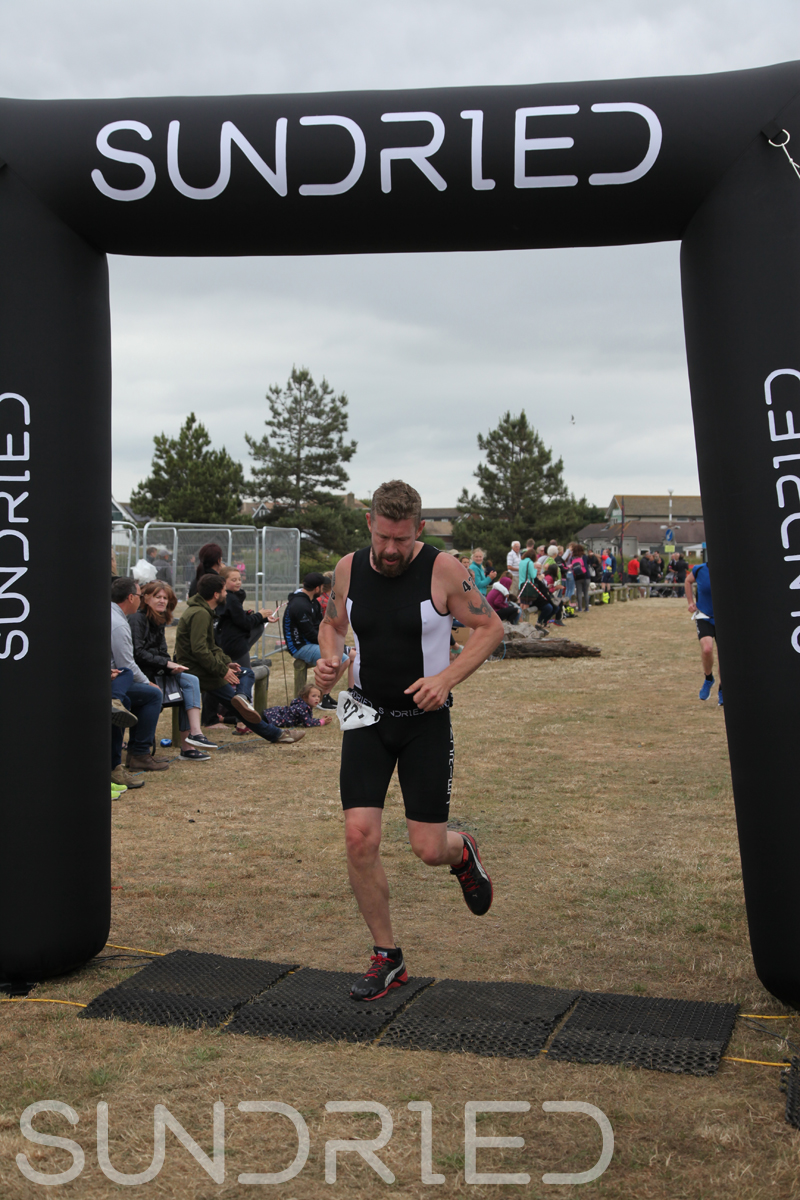 Sundried-Southend-Triathlon-2018-Run-Finish-344.jpg