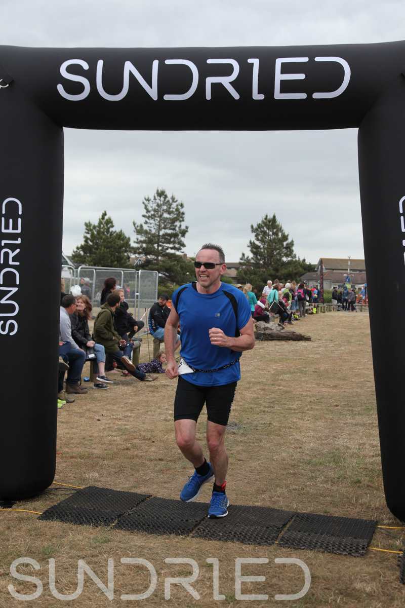 Sundried-Southend-Triathlon-2018-Run-Finish-345.jpg