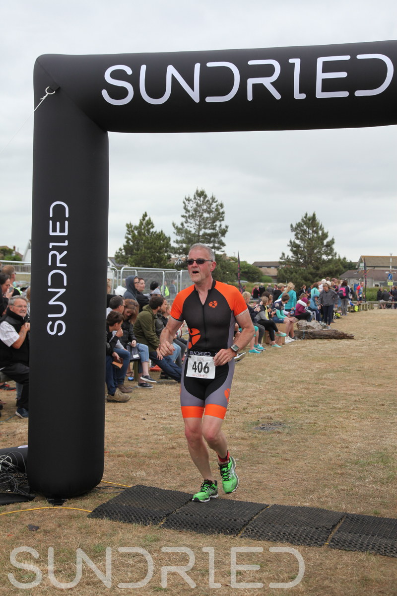 Sundried-Southend-Triathlon-2018-Run-Finish-349.jpg
