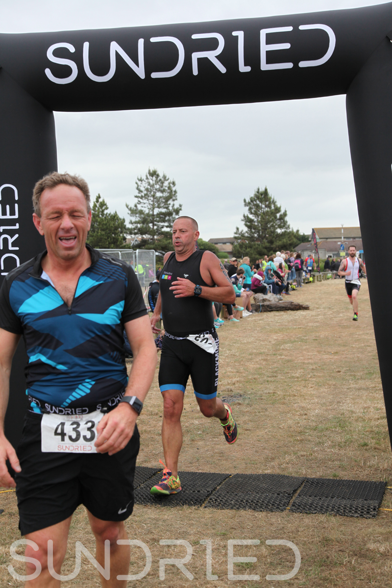 Sundried-Southend-Triathlon-2018-Run-Finish-351.jpg