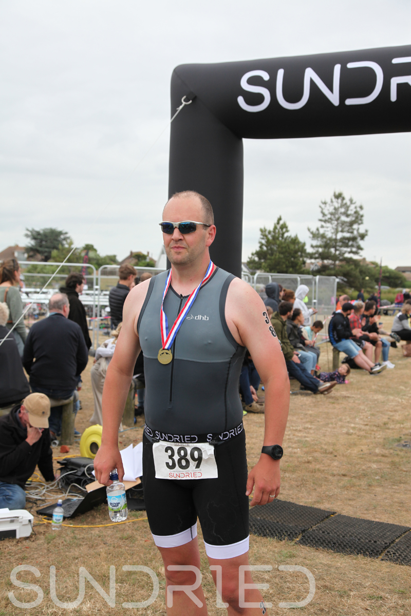 Sundried-Southend-Triathlon-2018-Run-Finish-355.jpg