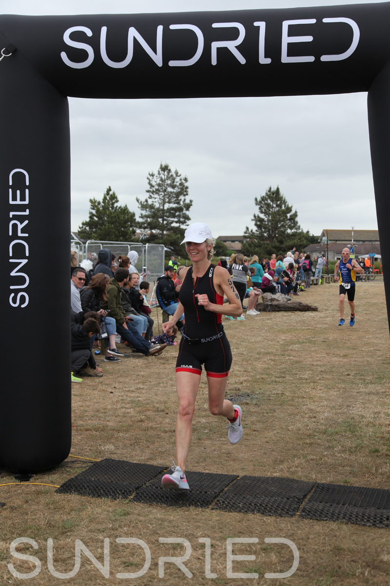 Sundried-Southend-Triathlon-2018-Run-Finish-358.jpg