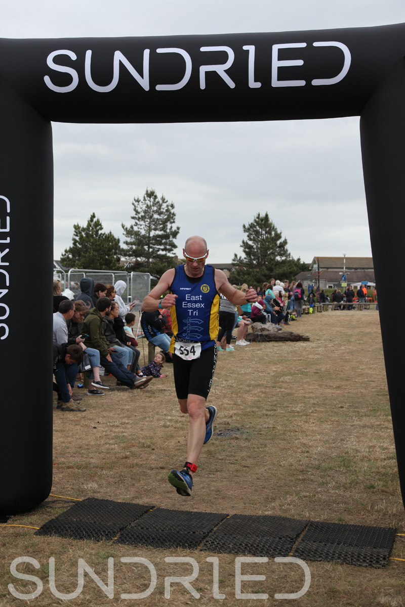 Sundried-Southend-Triathlon-2018-Run-Finish-359.jpg