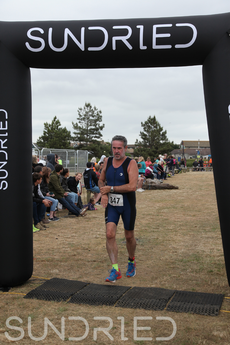 Sundried-Southend-Triathlon-2018-Run-Finish-362.jpg