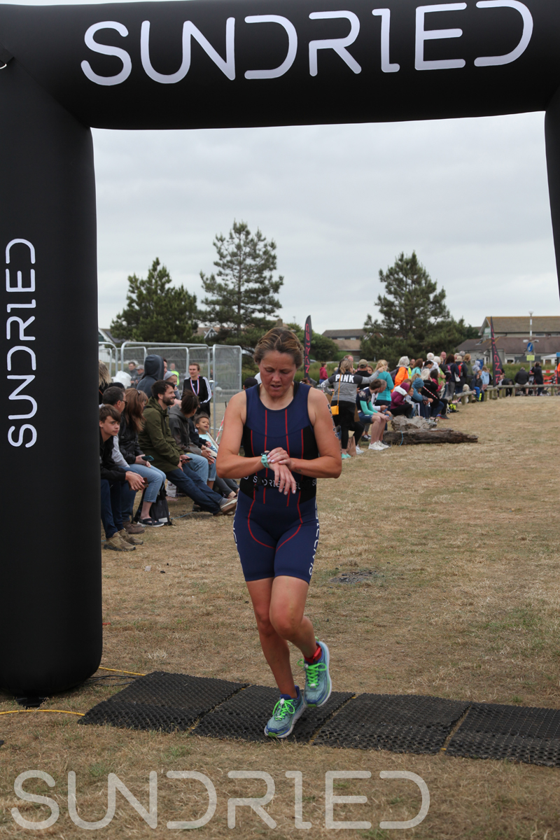 Sundried-Southend-Triathlon-2018-Run-Finish-364.jpg