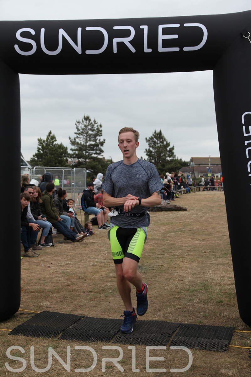Sundried-Southend-Triathlon-2018-Run-Finish-365.jpg
