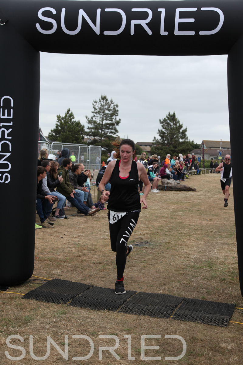 Sundried-Southend-Triathlon-2018-Run-Finish-368.jpg