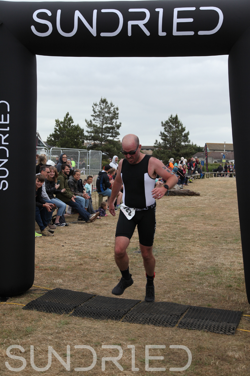 Sundried-Southend-Triathlon-2018-Run-Finish-369.jpg