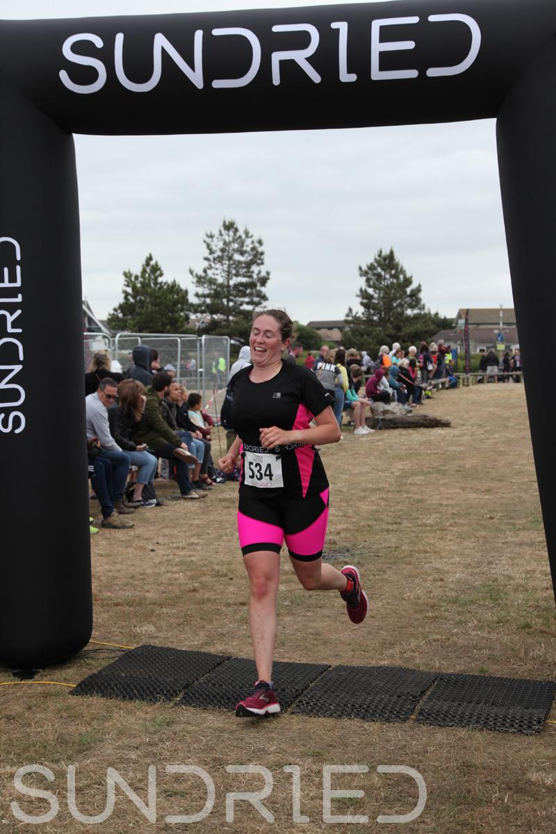 Sundried-Southend-Triathlon-2018-Run-Finish-373.jpg