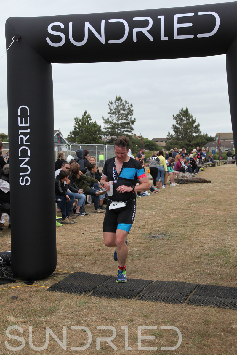 Sundried-Southend-Triathlon-2018-Run-Finish-381.jpg