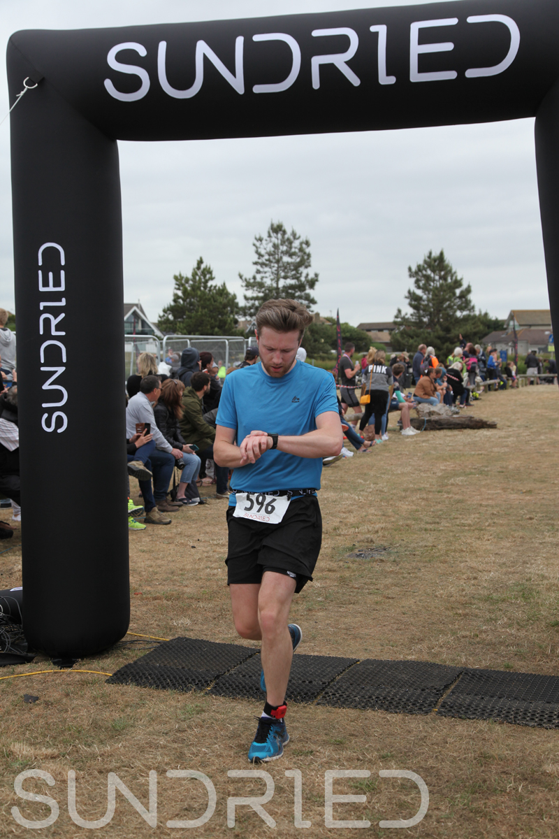 Sundried-Southend-Triathlon-2018-Run-Finish-385.jpg