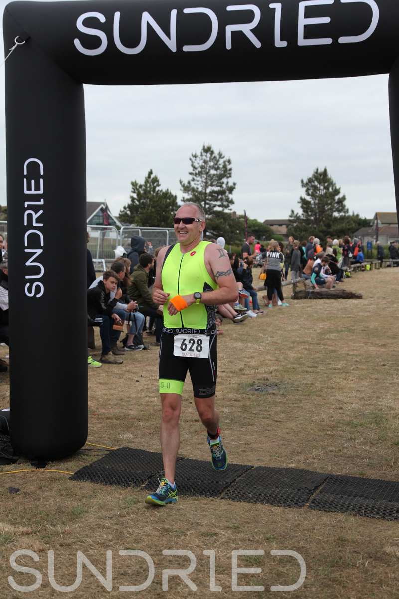 Sundried-Southend-Triathlon-2018-Run-Finish-392.jpg