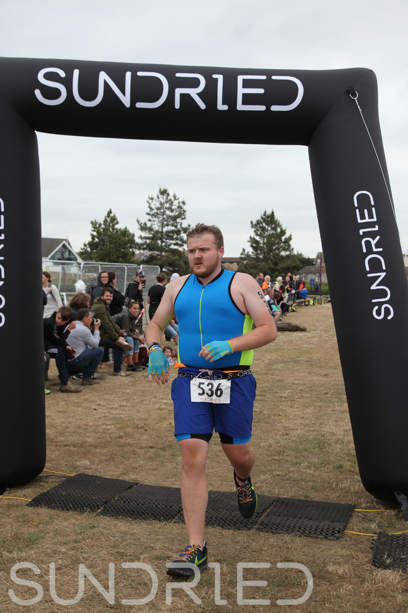 Sundried-Southend-Triathlon-2018-Run-Finish-404.jpg