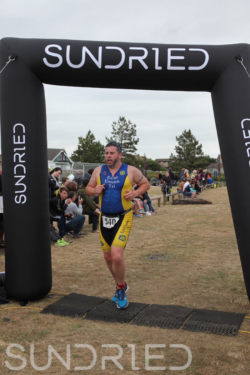 Sundried-Southend-Triathlon-2018-Run-Finish-406.jpg