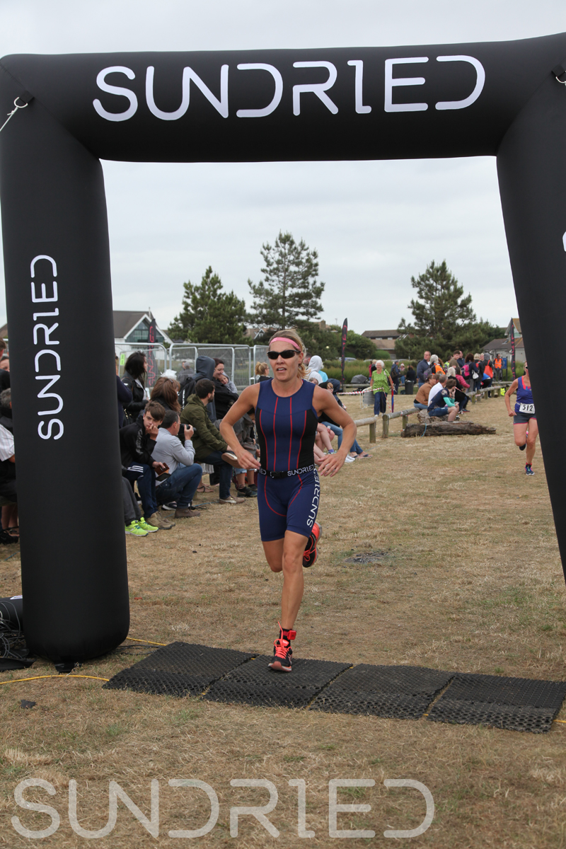 Sundried-Southend-Triathlon-2018-Run-Finish-410.jpg