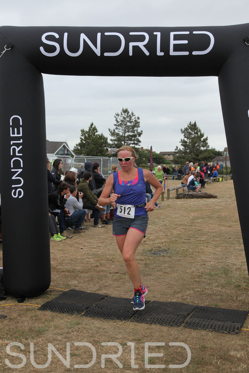 Sundried-Southend-Triathlon-2018-Run-Finish-411.jpg