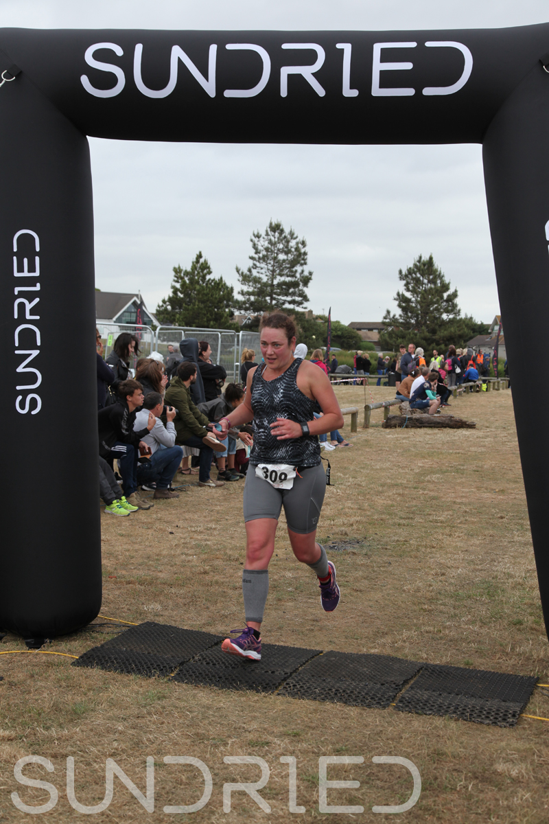 Sundried-Southend-Triathlon-2018-Run-Finish-412.jpg