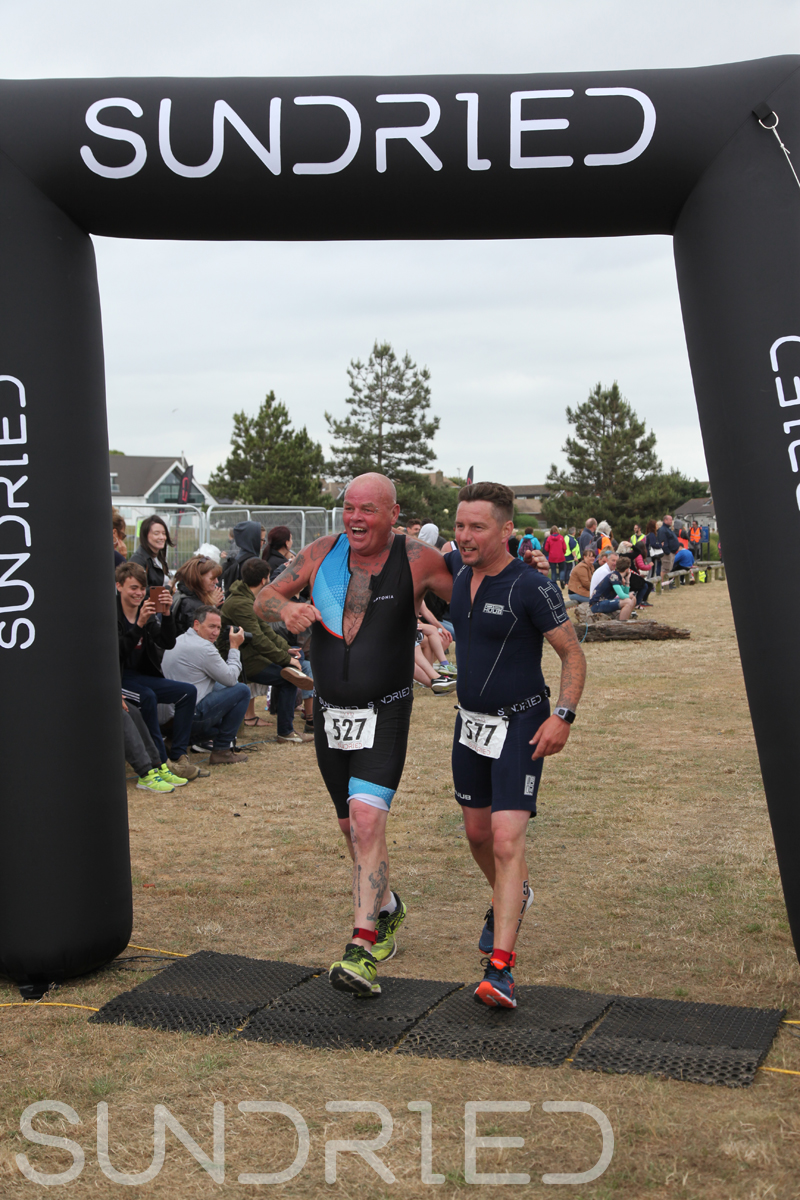 Sundried-Southend-Triathlon-2018-Run-Finish-414.jpg
