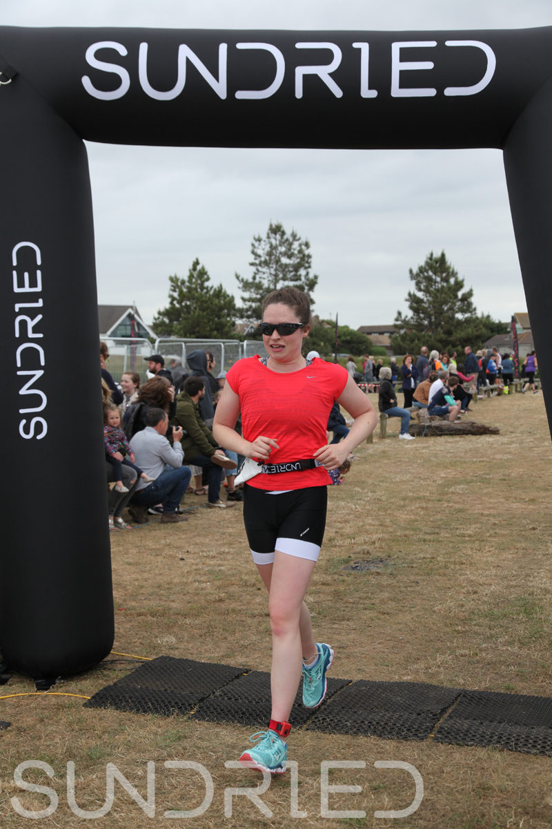 Sundried-Southend-Triathlon-2018-Run-Finish-416.jpg