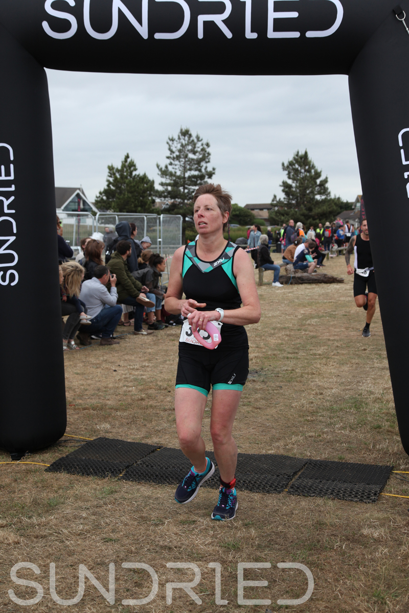 Sundried-Southend-Triathlon-2018-Run-Finish-419.jpg