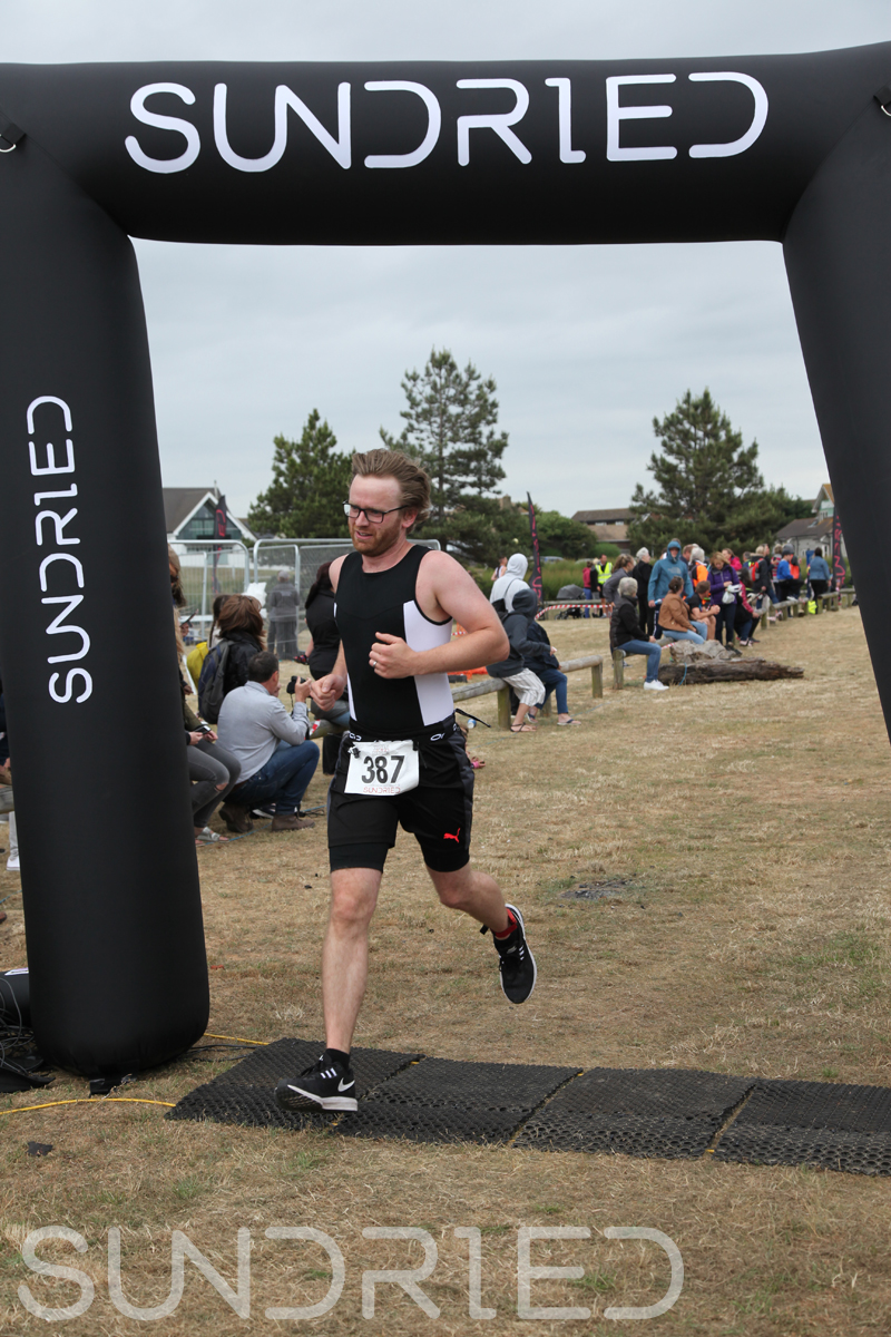 Sundried-Southend-Triathlon-2018-Run-Finish-426.jpg