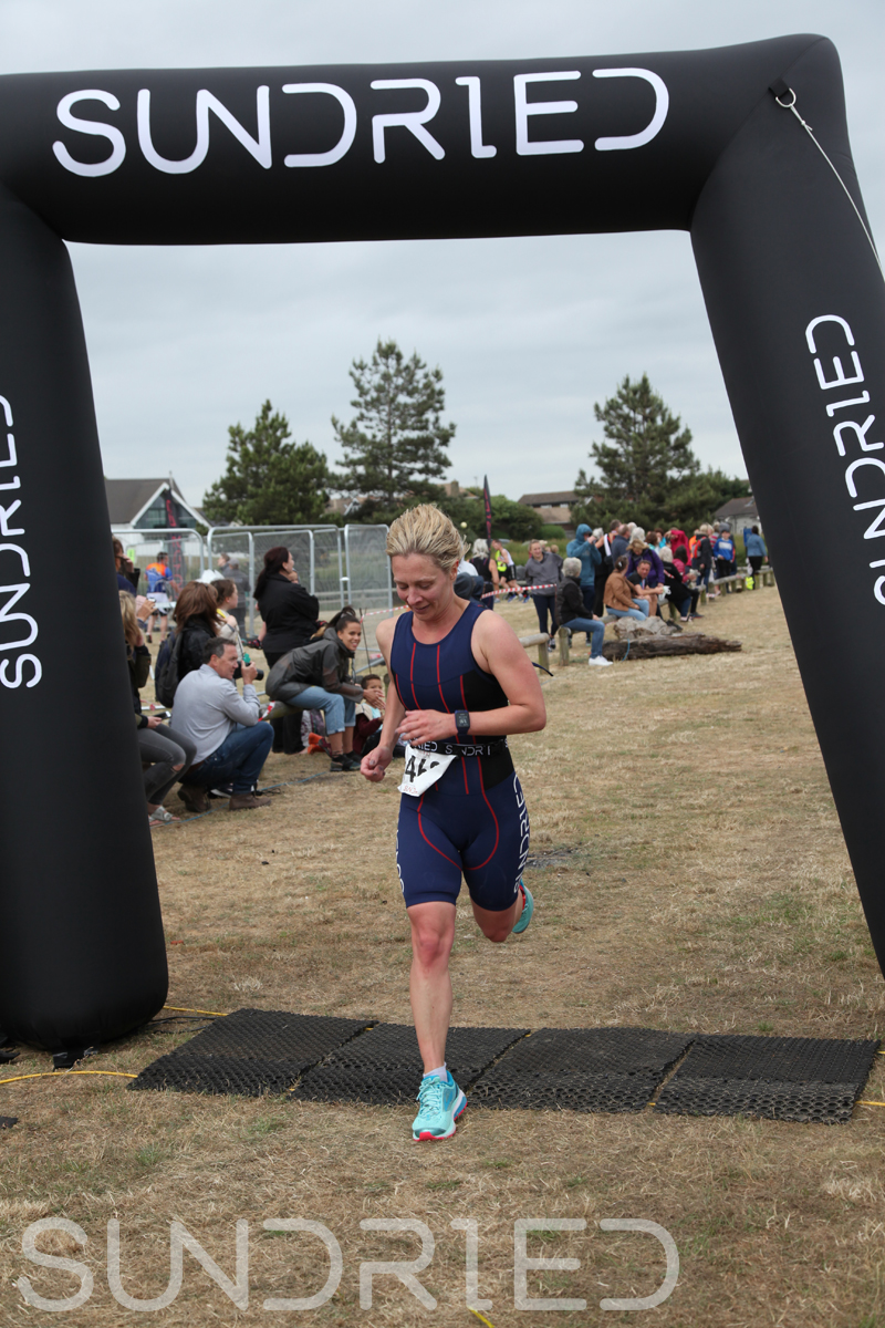 Sundried-Southend-Triathlon-2018-Run-Finish-427.jpg