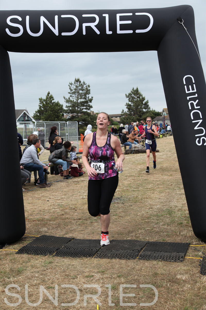 Sundried-Southend-Triathlon-2018-Run-Finish-429.jpg