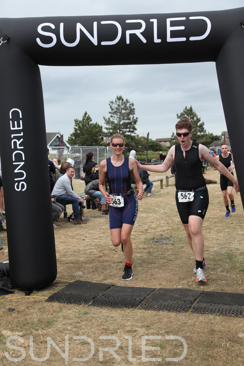 Sundried-Southend-Triathlon-2018-Run-Finish-430.jpg
