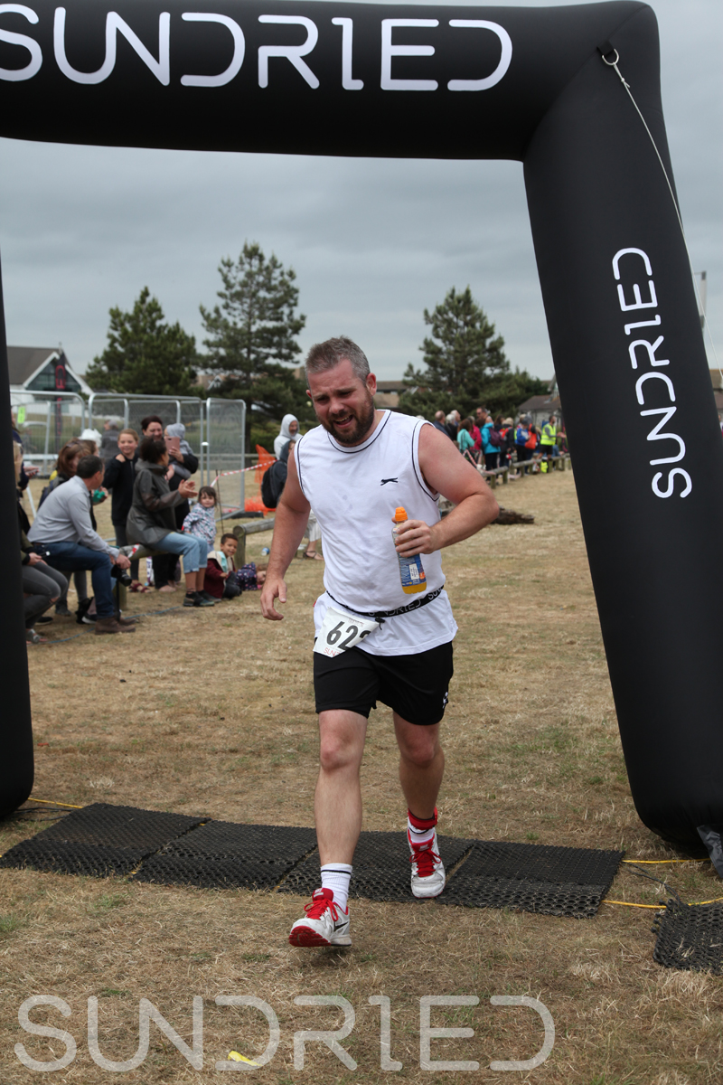 Sundried-Southend-Triathlon-2018-Run-Finish-432.jpg