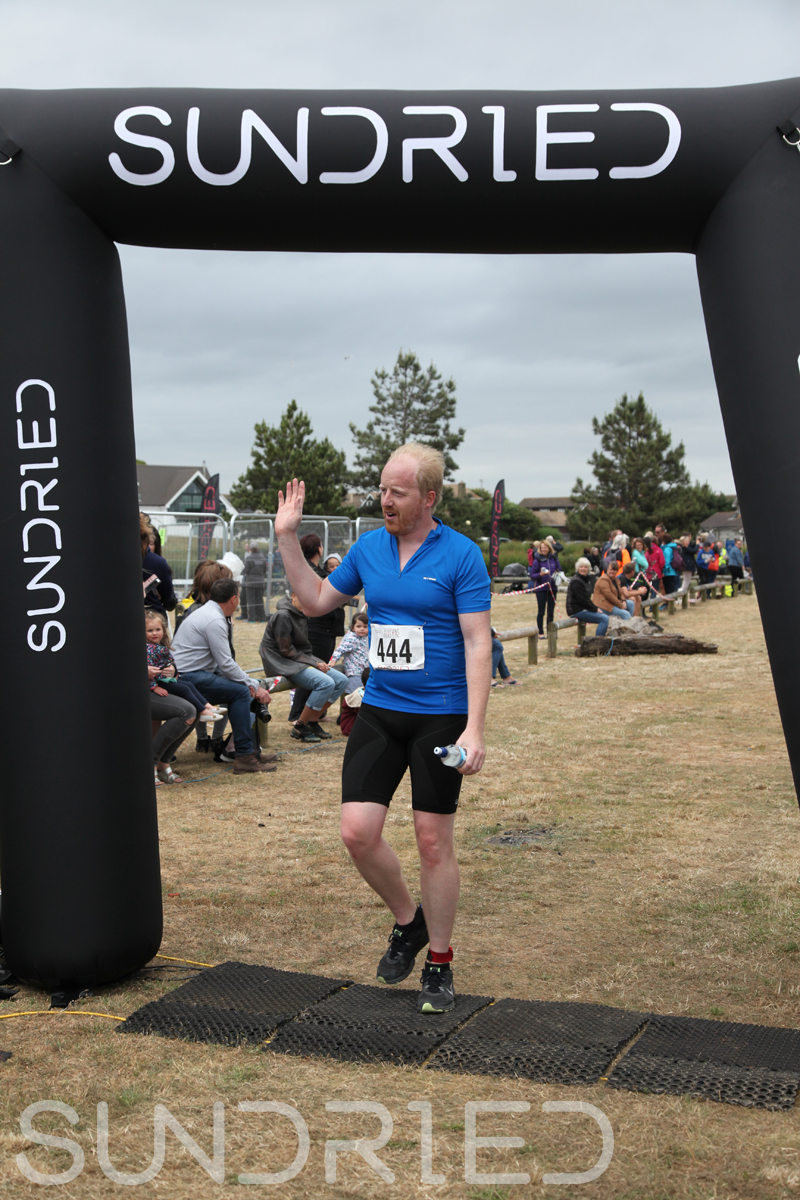 Sundried-Southend-Triathlon-2018-Run-Finish-434.jpg