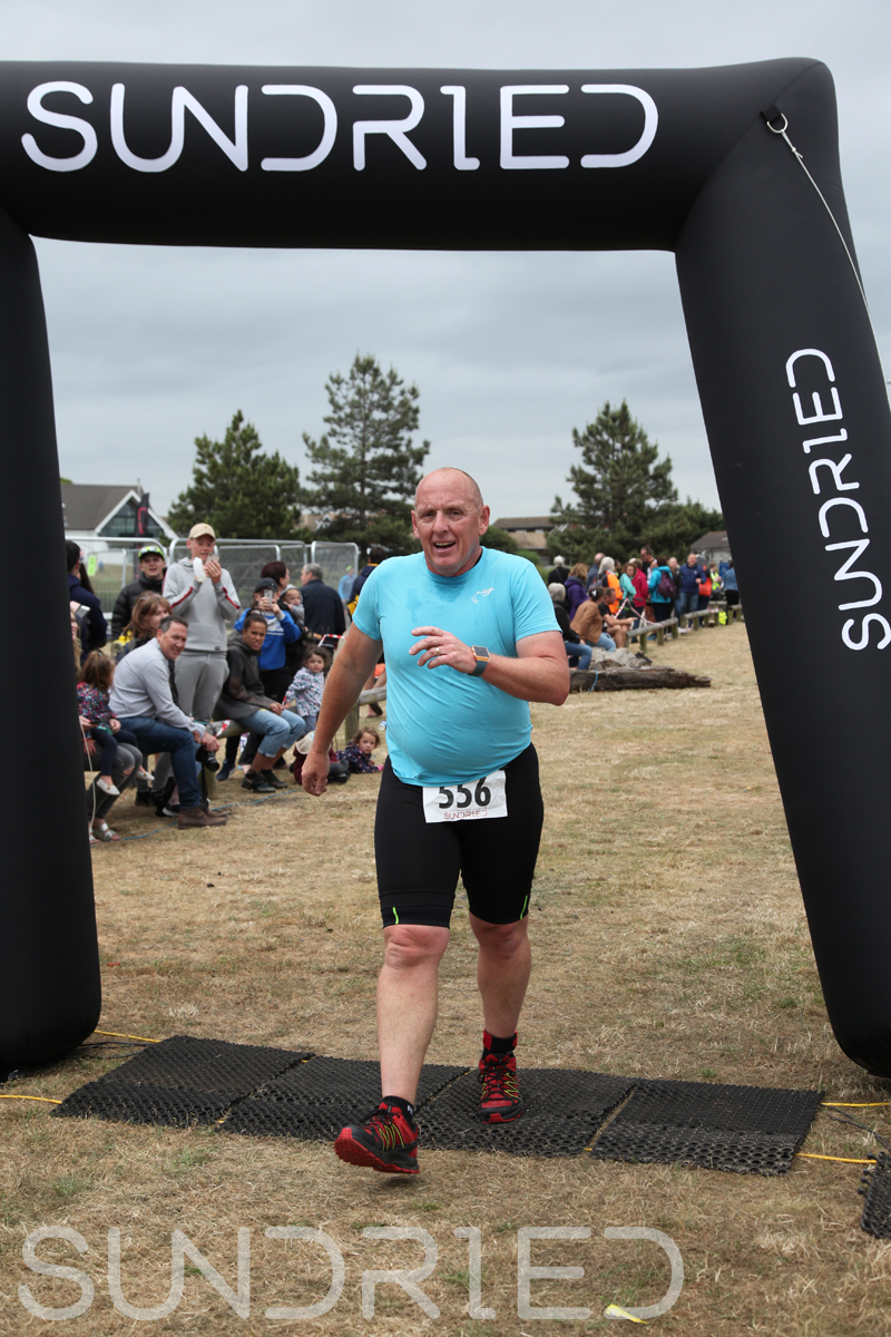 Sundried-Southend-Triathlon-2018-Run-Finish-435.jpg