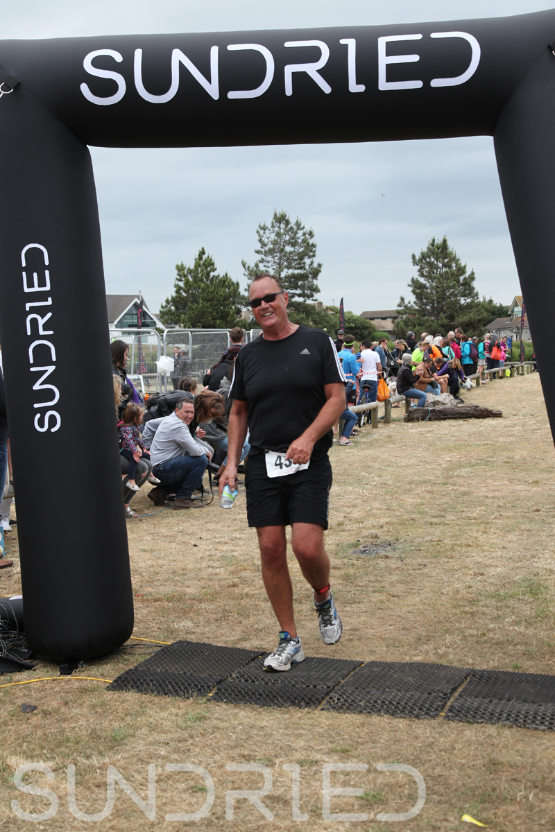 Sundried-Southend-Triathlon-2018-Run-Finish-436.jpg
