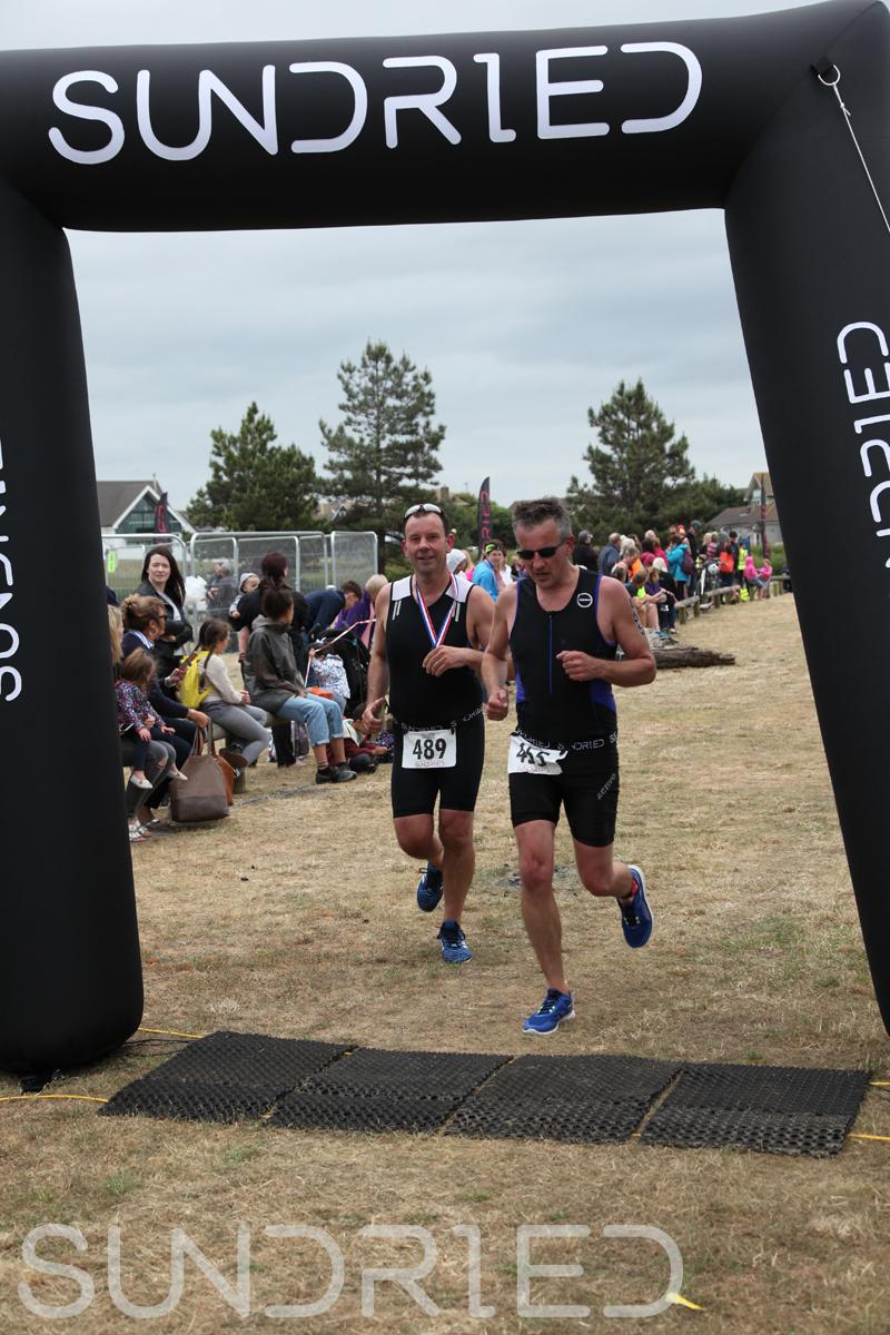 Sundried-Southend-Triathlon-2018-Run-Finish-439.jpg