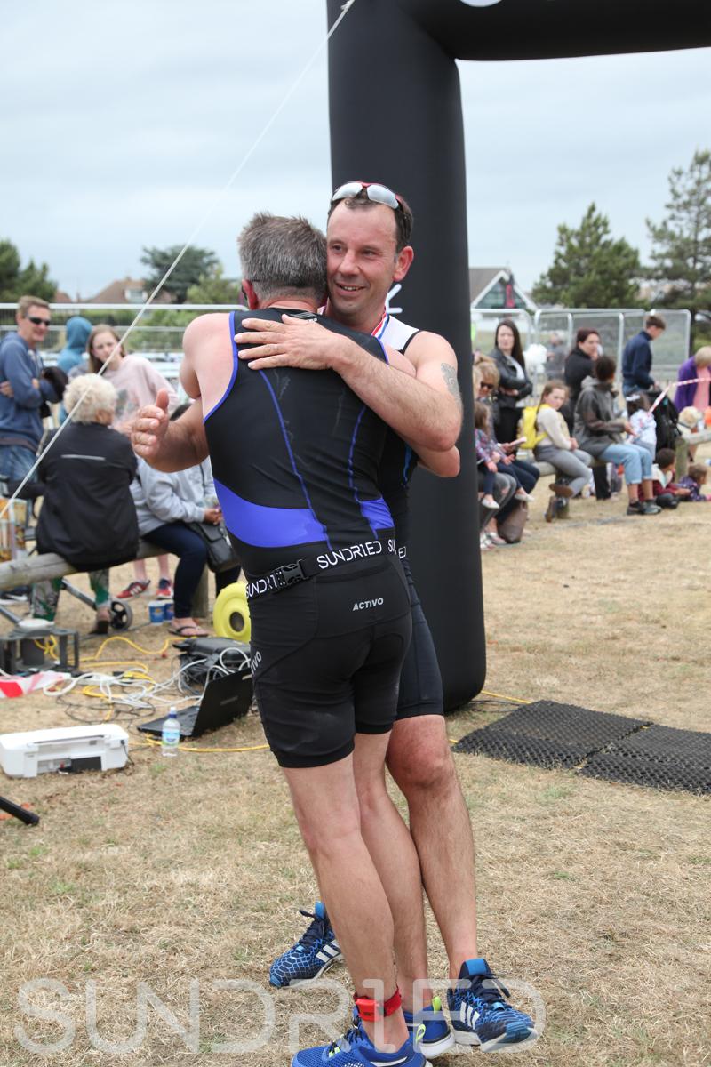 Sundried-Southend-Triathlon-2018-Run-Finish-441.jpg
